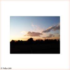20111224_001.jpg