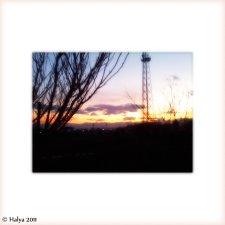 20111224_002.jpg