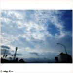 20140516_001.jpg
